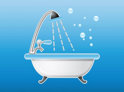 l68514-bathtub-icon-24924