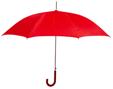 umbrella-resized-600