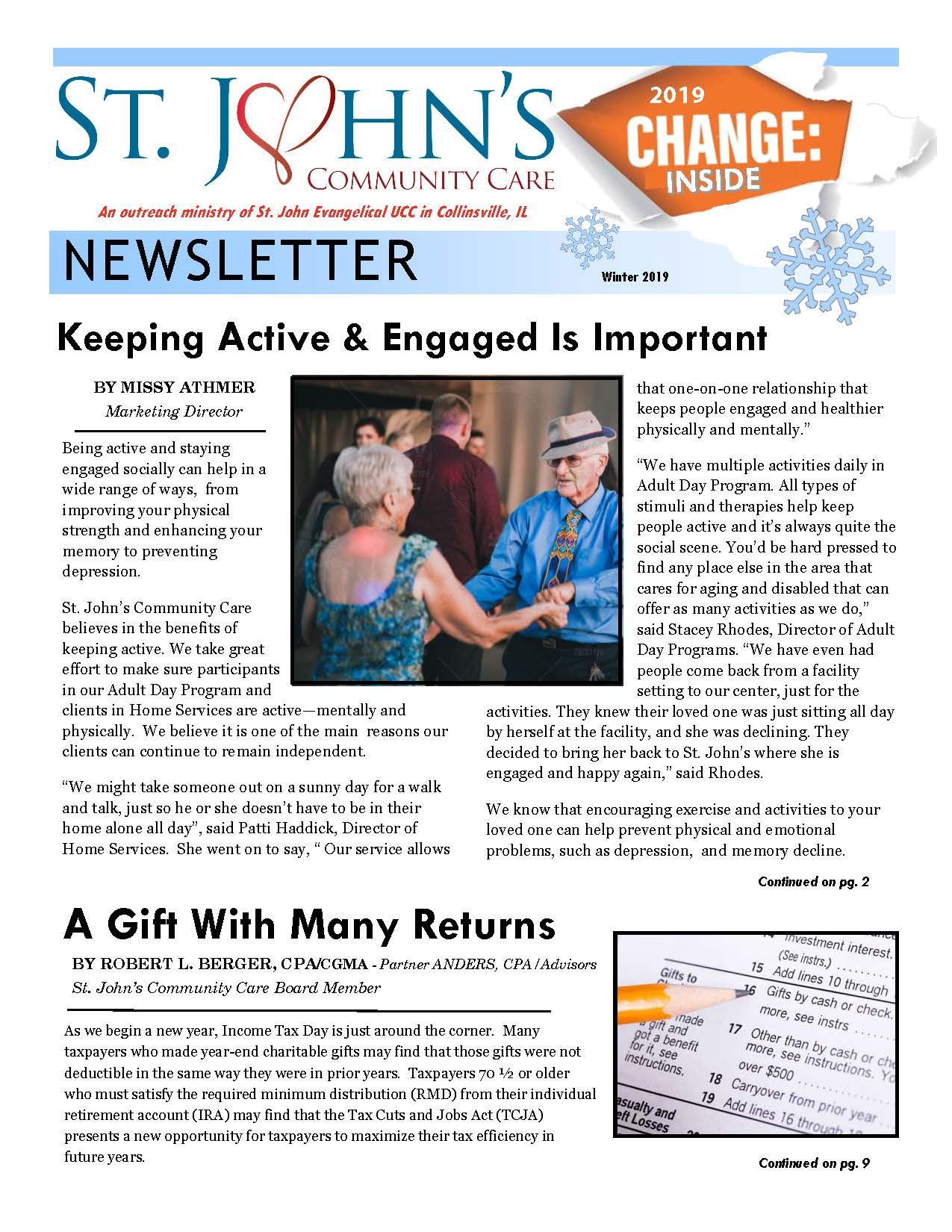 Winter 2019_Page_01 – St  John's Community Care