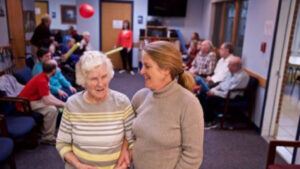 woman-and-staff-image-st-johns-community-care