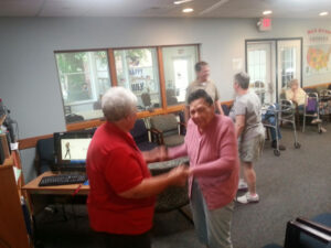 adult-day-services-st-johns-cc-photo