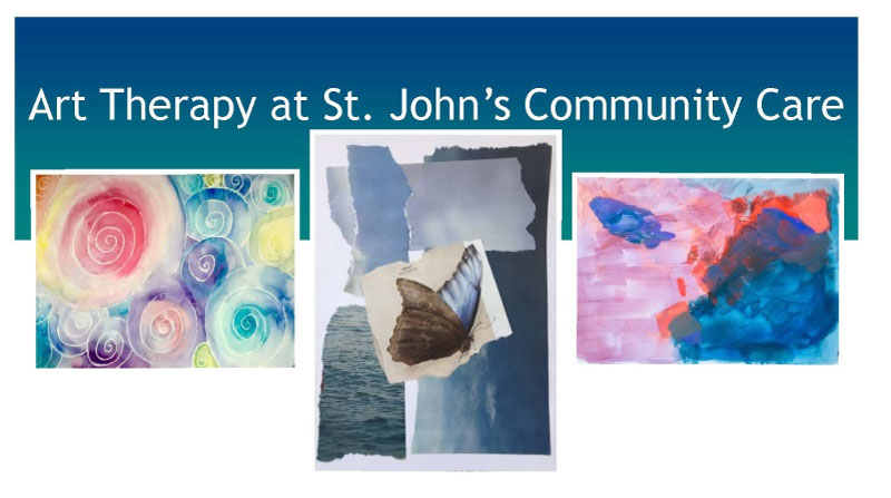 art-therapy-flyer-st-johns-community-care