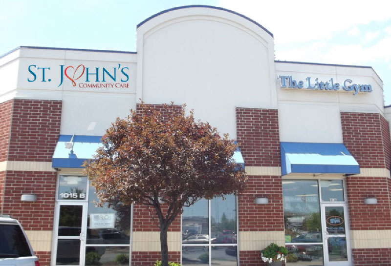 edwardsville-location-image-st-johns-community-care