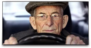 elderly-man-driving-image-st-johns-community-care