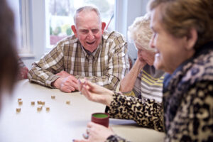 elderly-playing-games-image-st-johns-cc