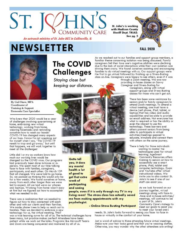 fall-2020-newsletter-image-st-johns