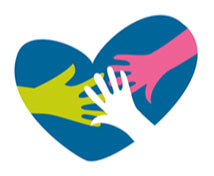 hands-with-heart-graphic-st-johns-cc