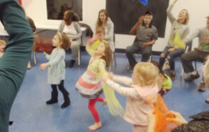 kids-dancing-photo-st-johns-community-care