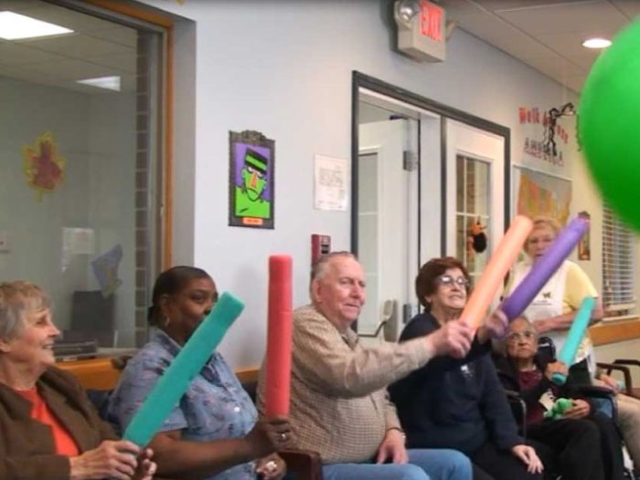 noodle-volleyball-st-johns-community-care-image