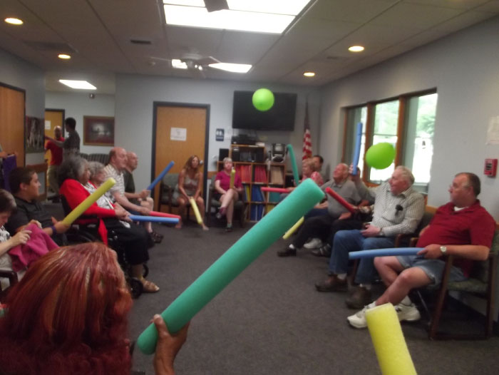 pool-noodle-volleyball-st-johns-cc-image