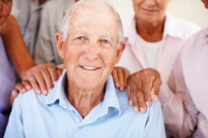 st-johns-cc-elderly-man-with-support-image
