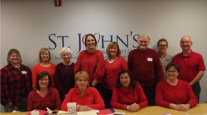 st-johns-community-care-board-photo