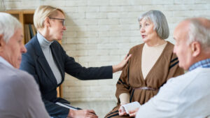 st-johns-community-care-group-support-talking-image