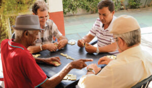 st-johns-community-care-men-playing-dominos-image
