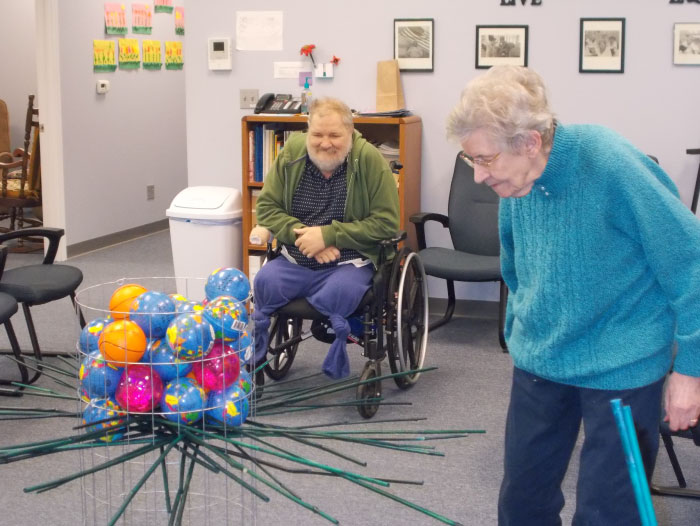 st-johns-community-care-playing-games-image