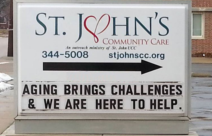 st-johns-community-care-sign-image