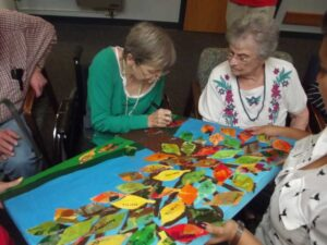women-doing-crafts-image-st-johns