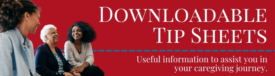 downloadable-tips-graphic-image-st-johns-community-care