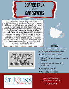 coffee-talk-with-caregivers-flyer-st-johns-community-care